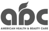 AMERICAN HEALTH & BEAUTY CARE CO.; LTD